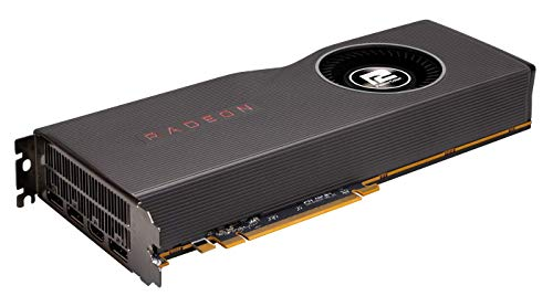 Build My PC, PC Builder, PowerColor AXRX 5700XT 8GBD6-M3DH
