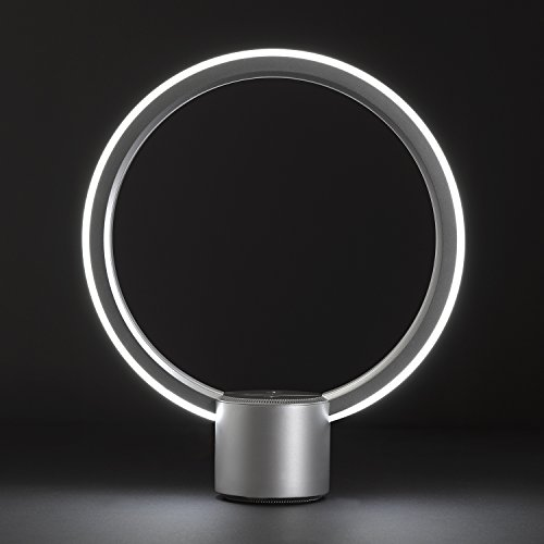 Ge Lighting C By Ge Sol Wifi Connected Smart Light Fixture