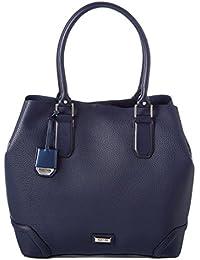 Handbag Sammy Tote