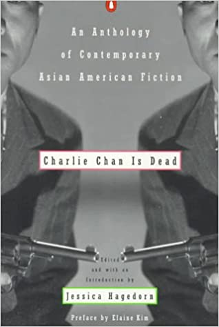 Charlie Chan Is Dead 2: At Home in the World (An Anthology of Contemporary Asian American Fiction)