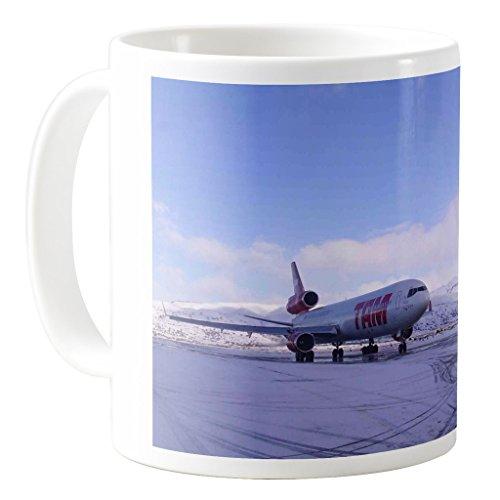 aquasakura-tam-inflight-airlines-bariloche-11oz-ceramic-coffee-mug-tea-cup