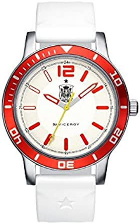Viceroy Relojes 47934-04 Selección Española: Amazon.es: Relojes