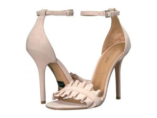Michael Kors(マイケルコース) レディース 女性用 シューズ 靴 サンダル Priscilla - Ballet Kid Suede [並行輸入品]
