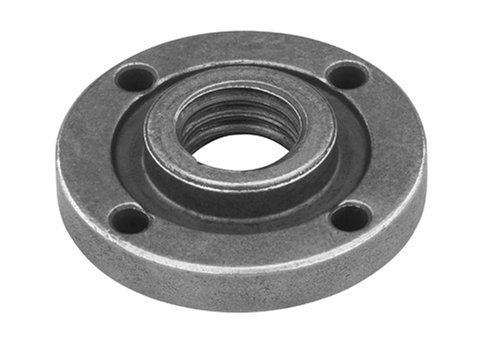 SEPTLS49549050051 - Milwaukee electric tools Flange Nuts - 49-05-0051 (Milwaukee Electric Grinder compare prices)