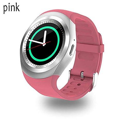 Amazon.com: FidgetFidget - Soporte para reloj inteligente ...