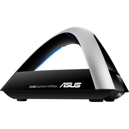Asus Wireless Extender Silver Refurbished