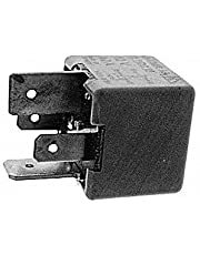 Standard Motor Products RY255 Relay