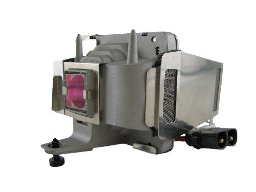 Replacement Lamp InFocus IN35W Watts