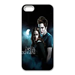 Generic Case Twilight For iPhone 5, 5S F3E2228564