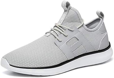 Xxoshoe Zapatillas de Deporte para Caminar al Aire Libre para ...