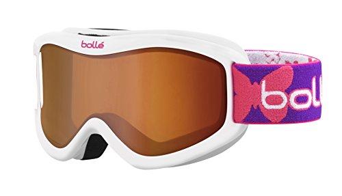 Bolle Volt Goggles - Winter Sunglasses 2016