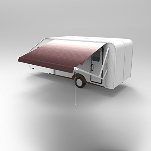 Buy rv window awning replacement fabric