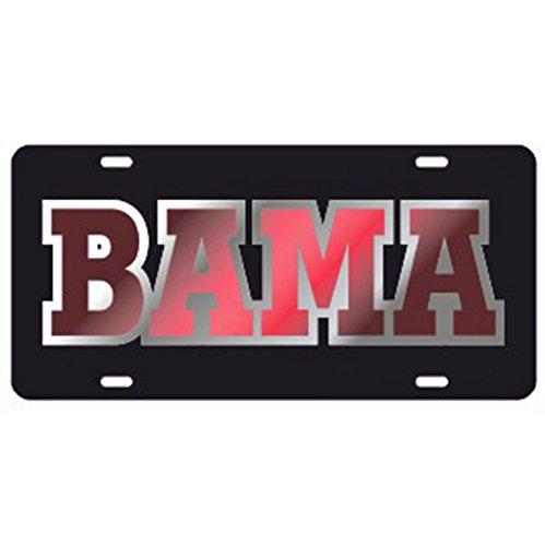 - Alabama Crimson Tide Black