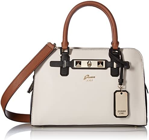 GUESS Cherie Small Girlfriend Satchel product image