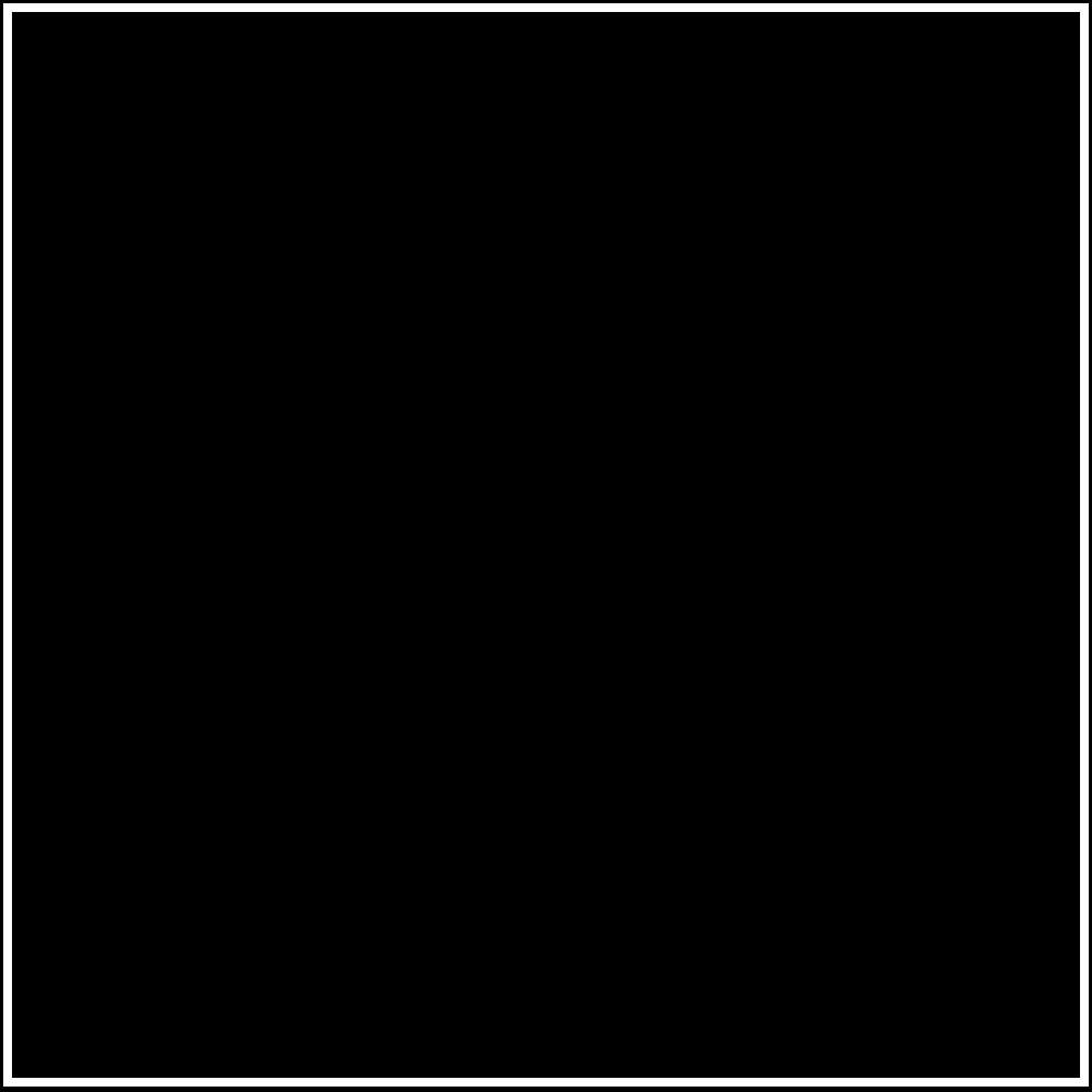 Just White Inspire Sheet Laminate 4 x 8 Vertical Grade Matte
