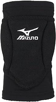 Mizuno VENTUS KNEEPAD BLACK - Multi (480192.9090.04.S)