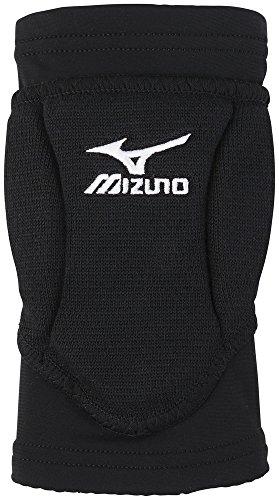Mizuno Ventus Volleyball Kneepad