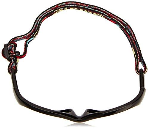 Alpina Gafas de sol negro Sports deportivas color qPqpROxn