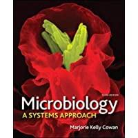 Microbiology: A Systems Approach