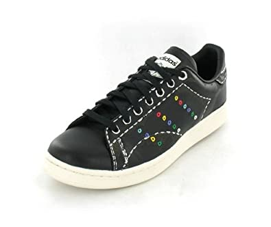 nouveau style 3530f b29fb adidas Stan smith vintage G00236, Baskets Mode Homme ...