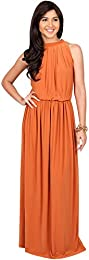 Amazon.com: Orange - Dresses / Clothing: Clothing Shoes &amp Jewelry