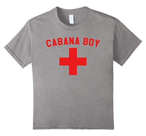 Girls Cabana Life - 7