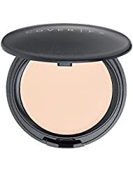 COVER FX Total Cover Cream Foundation N 0 0.35 oz