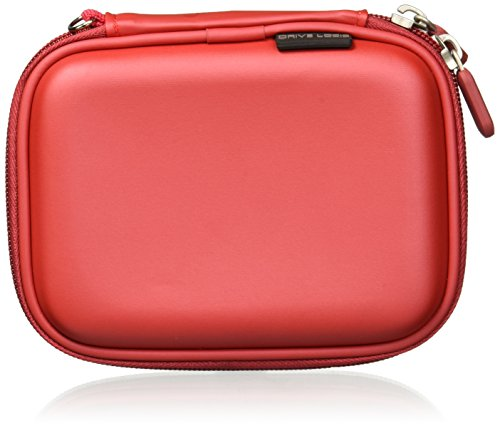 Drive Logic DL 54 RED Carrying Portable product image