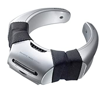 Amazoncom Personal Cooling System 30 Sharper Image Design