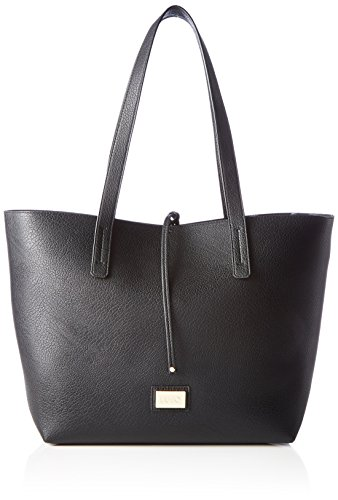 Shopping bag DONNA LIU JO A67140-E0204 AUTUNNO/INVERNO Varios colores (Macula N/t.ch/lac/bl)