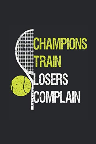 TENNIS LEGENDS TENNIS GREATS Photo Quality Poster Choose a Size A