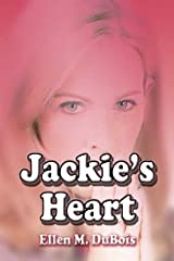 Jackie's Heart Paperback