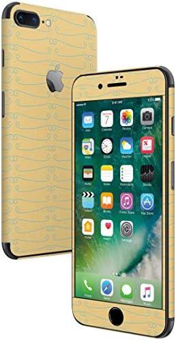 igsticker Galaxy Feel2 SC-02L 専用スキンシール Galaxy Feel2用 全面スキンシール フル 背面 側面 正面 液晶 ステッカー 保護シール 050663