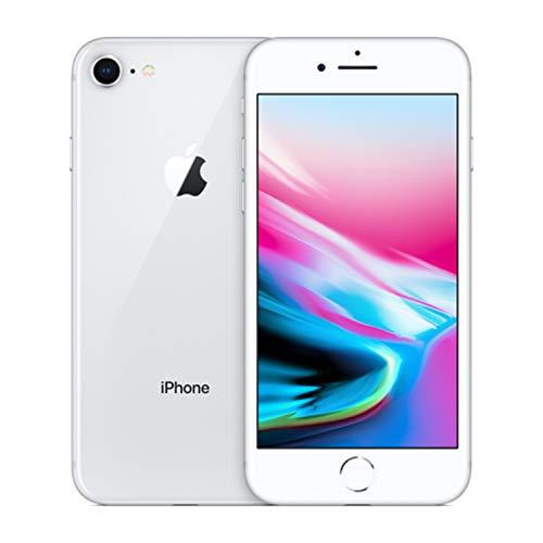 Apple iPhone 8 a1905 256GB GSM Unlocked (Renewed)