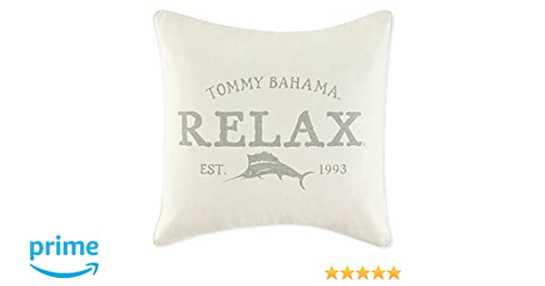 Amazon.com: Tommy Bahama 219310 Relax 20