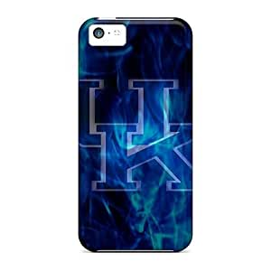 Case Cover, Fashionable Iphone 5c Case - Ukflames