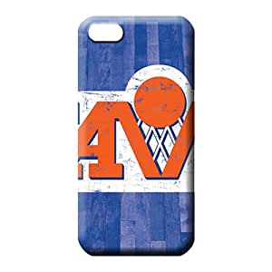 iphone 5 5s Appearance Protection Protective mobile phone cases nba hardwood classics