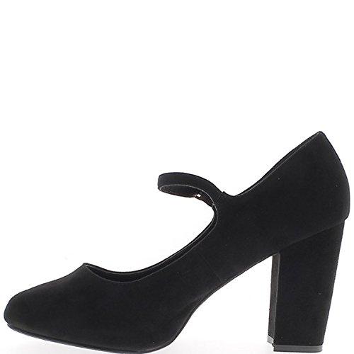 Adidas los Angeles, Zapatillas Bajas para Hombre, Cblack/Vinwht/Shablk, 41 1/3 EU
