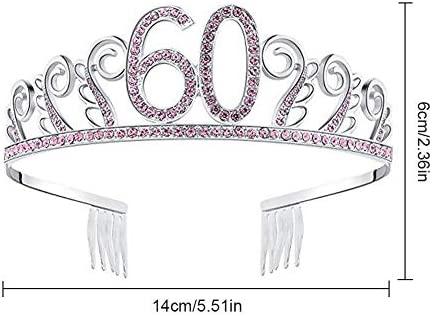 Cristales Tiara Diademas Accesorios de Peinado Corona ...