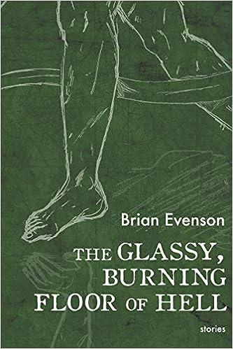 The-Glassy,-Burning-Floor-of-Hell
