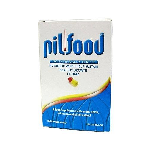 Pil Food - 6