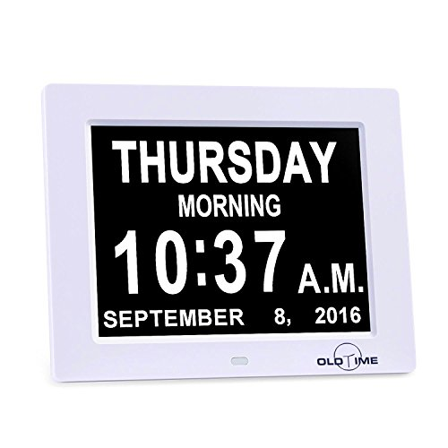 5-alarm-options-8-digital-calendar-alarm-day-clock-with-extra-large-non-abbreviated-day-month-alzhei