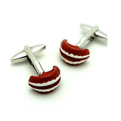 dentures-cufflinks-dentist-grandpa-false-teeth-tooth-box-cleaner