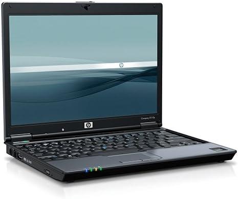 HP Compaq 2510p – Ordenador Ultra portátil 12,1