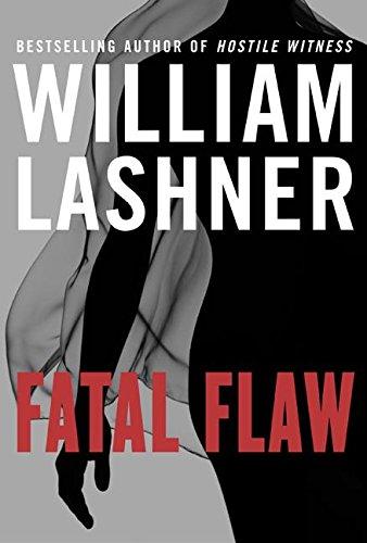 Download Fatal Flaw ebook