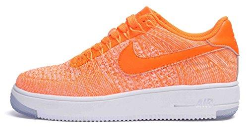 Nike Store - Zapatillas para mujer AVQYBO8C7LSC