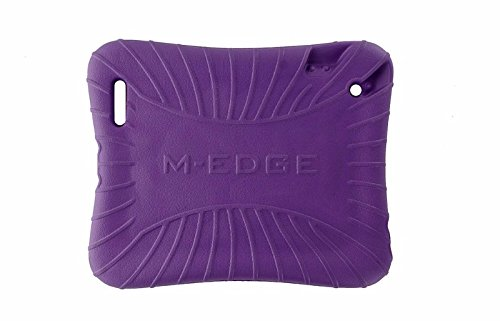 m-edge-cases-supershell-for-ipad-4-case-pd3-sh1-n-p