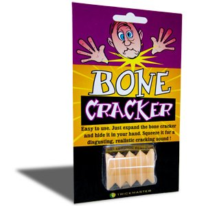 bone-cracker-for-a-disgusting-realistic-cracking-sound