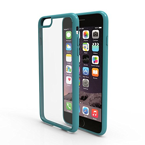 iPhone PLUS Case Shockproof Resistance product image