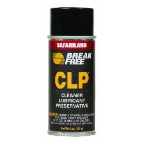 break-free-clp-2-cleaner-lubricant-preservative-4-oz-1134-gram-aerosol